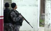 Operação desarticula quadrilha que explodia caixas eletrônicos na região (Reprodução/TV Rio Sul)