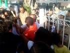 Deputados de Alagoas decidem derrubar veto ao Projeto Escola Livre