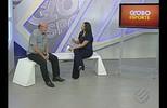 Troféu Romulo Maiorana realiza Encontro Regional de Gestores Esportivos