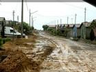 Câmara cassa prefeito de MT acusado de pagar por obra não realizada
