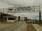 Abertas 50 vagas de especialização em Educação do Campo pelo Pronera