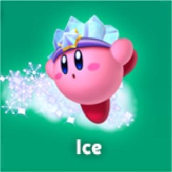kirby-triple-deluxe-hability-ice (Foto: kirby-triple-deluxe-hability-ice)
