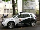 Polícia do Rio investiga se roubo de material médico está ligado a resgate