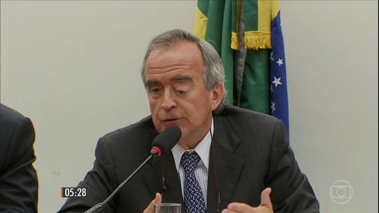 Nestor Cerveró diz que Dilma sabia de tudo ao aprovar compra de Pasadena