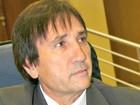 Suspeita sobre deputado leva ao STF 133 processos de crime ambiental