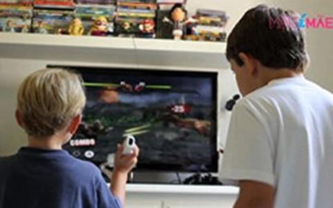 Psicóloga explica os pontos positivos (e negativos) do uso do videogame