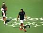 Tinder revela que tenistas foram os mais curtidos na Olimpíada Rio2016