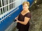 App 'transforma' morador em agente de saúde em Águas de São Pedro, SP