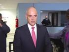 Ministro da Justiça diz que Operação Lava Jato 'não tem prazo para acabar'