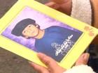'Entregaram meu filho no caixão', diz mãe de vítima em incêndio em clínica