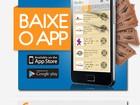 Aplicativo de cupons Mobo lança cartão fidelidade digital