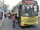 Tarifa do transporte coletivo é reajustada em Divinópolis