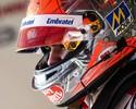 """Pietro Fittipaldi troca F3 europeia por Fórmula V8 3.5 em 2016: """"Desafio"""""""