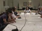 Servidores estaduais efetivos terão reajuste salarial de até 34%