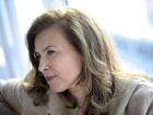 Primeira-dama da França custa três vezes menos ao país que Carla Bruni