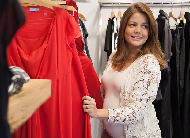 Nivea Stelmann (Foto: Divulgação)