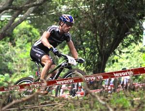 CIMTB Araxá Henrique Avancini Mountain Bike (Foto: Alvaro Perazzoli/Ag. Laborazoli)
