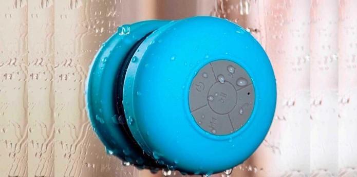 Seus banhos ficarão divertidos (Foto: Divulgação/Mega TNT)