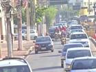 Apesar de projetos, futuro da Avenida Prainha, em Cuiabá, ainda é incerto