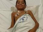 Homem aplica golpes usando nome de garoto que passou por transplante
