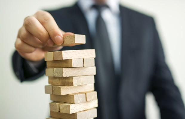 talento-RH-cultura-empresa-hierarquia-mérito-corporação (Foto: Thinkstock)
