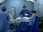 Roraima terá 10 municípios com serviço do programa 'Mais Médicos'