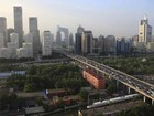 China ganha poder, mas não popularidade, diz pesquisa