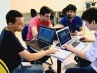 Estudantes da USP criam game que ensina a prevenir e tratar doenças