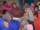 Tigresa mata 8 pessoas em um mês e assusta moradores de região da Índia