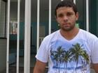 Estudantes de Aracaju se confundem com horário de verão e perdem Enem