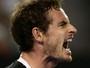Em jogo de mais de 3h, Murray supera Ferrer e vai à semifinal na Austrália