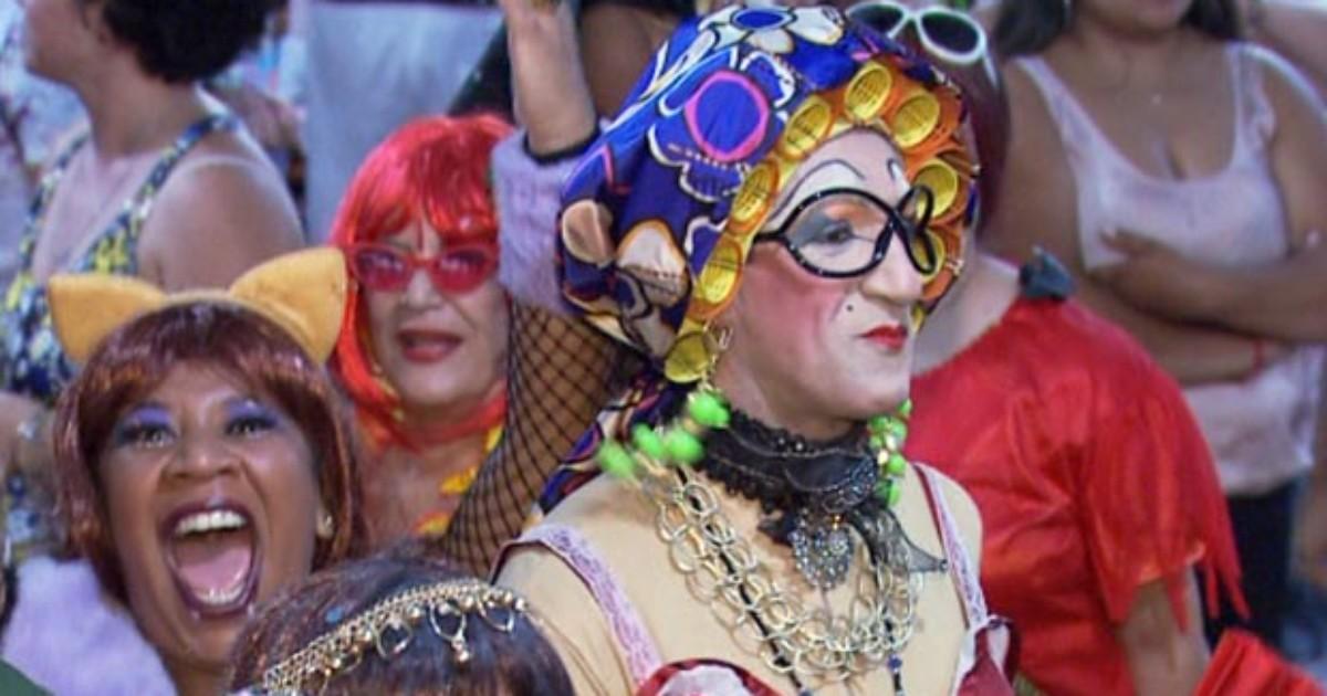 Prefeitura divulga programação do carnaval de Poços de Caldas, MG - Globo.com