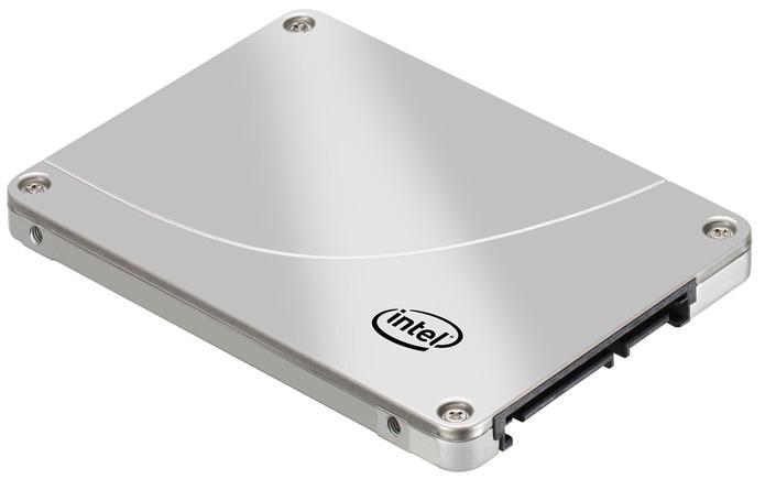 Com nova técnica, Intel promete SSDs de 10 TB em dois anos (Foto: Divulgação)