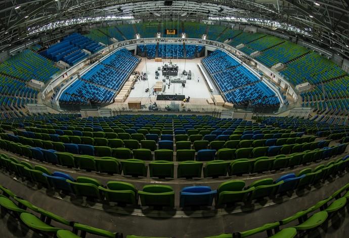 arena-carioca-1_renato-sette-camara-3.jp