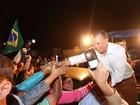Justiça reprova contas do prefeito eleito de Paulínia; Dixon vai recorrer