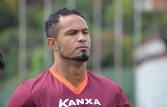 STF aceita pedido, revoga liminar, e goleiro Bruno voltará à prisão
