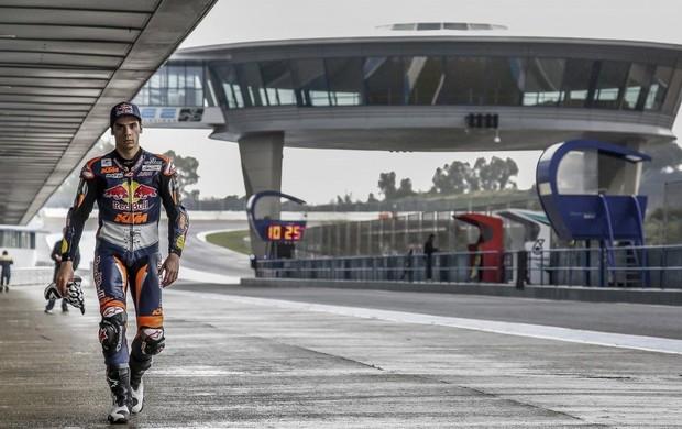 """BLOG: MM Artigos Imperdíveis - """"Oi Miguel, que fazes por aqui?"""" - De Manuel Pecino para Pecino GP.com"""