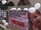 Acusado de matar esposa em motel é condenado a 27 anos de prisão