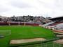 Paulista e Bragantino abrem Série A2 com acesso de apenas dois clubes