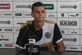 Com quatro gols, Jean Carlos assume a artilharia do Campeonato Alagoano