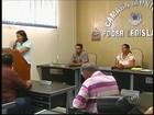 MP investiga aumento de 300% em salários de Nova Independência, SP