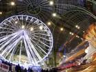 Grand Palais, em Paris, passará por reforma de quase € 400 milhões