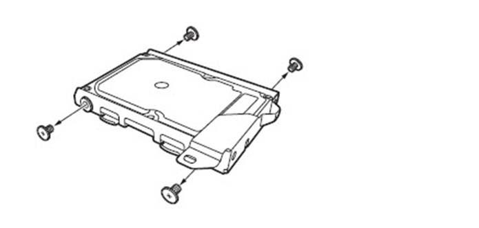 Troque o disco por um SSD (Foto: Reprodução)