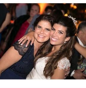 Rosana Garcia (Foto: Divulgação/Marina Fava)