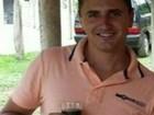 Lavrador confessa que matou  professor no ES por ciúmes
