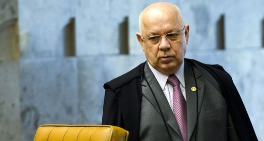 luto  tricolor (Marcelo Camargo/Agência Brasil)