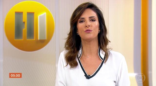 PT anuncia Fernando Haddad como candidato a vice-presidente com Lula na chapa presidencial