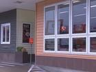 Homens armados rendem clientes em loja de rede de fast food no RS