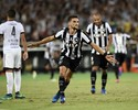 "Pimpão, Copete, Luiz Araújo, Scarpa e Dátolo disputam ""pintura da rodada"""
