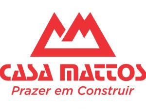 Casa Mattos possui 12 lojas distribuídas em várias cidades da região da Zona da Mata (Foto: Divulgação)
